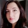 Елена, 34, г.Мурманск