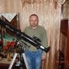 Денис Николаевич, 38, г.Кобрин