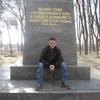 Николай, 33, г.Черновцы