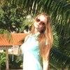 Алина, 30, г.Одесса
