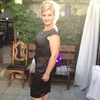 Вера, 37, г.Сергиев Посад