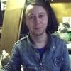 Александ, 26, г.Дно