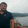 Алексей, 41, г.Канск