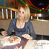 Арина, 46, г.Ереван