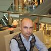 Ник, 43, г.Красногорск