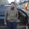 Иван, 29, г.Талдыкорган