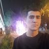 Имом, 18, г.Душанбе