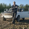 дядя, 33, г.Хабаровск