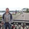 алексей, 42, г.Оса