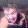 Иван, 30, г.Вольск