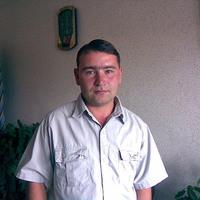 Ренат, 39 лет, Лев, Кыштым
