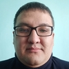 Ернур, 30, г.Тараз (Джамбул)
