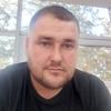 Ivan, 29, г.Рыбница