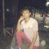 Vijay, 20, г.Чандигарх