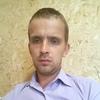 zZz ALEXANDR zZz, 27, г.Междуреченск