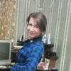 Наталья, 43, г.Альметьевск