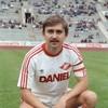 Rinat, 46, г.Анжеро-Судженск