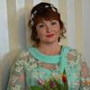 Татиана, 48, г.Вилючинск