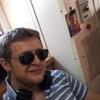 Дима, 30, г.Шостка