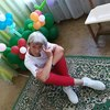 Дана, 55, г.Новогрудок