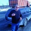 Михаил, 40, г.Ханты-Мансийск
