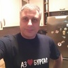 Кирил, 45, г.Burgas