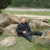Евгений, 28, г.Талица