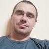 Евгений, 33, г.Чайковский