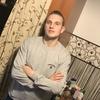 Yarik, 22, г.Вроцлав
