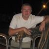 Руслан, 34, г.Ракитное