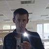 Денис, 27, г.Луга