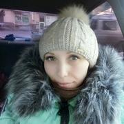 Екатерина 29 Томск