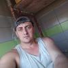 Ваня, 42, г.Брно