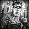 Сергей, 23, г.Магнитогорск