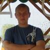 Владислав Мелюхин, 36, г.Нягань