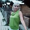 Юлия, 42, г.Новокуйбышевск