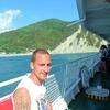 Илья, 31, г.Кыштым