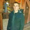Ваня, 24, г.Мукачево