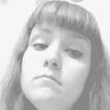 Лидия, 25, г.Москва
