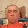 александр скубитский, 44, г.Новый Оскол