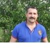 Сергей, 49, г.Малин