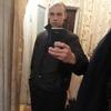 джек, 29, г.Петропавловск