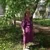 Нина, 58, г.Сасово
