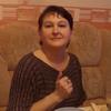 Светлана, 51, г.Оренбург