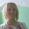 лариса, 30, г.Коломна