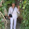 ЕЛЕНА, 56, г.Гаврилов Ям