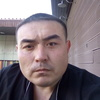 Максим, 36, г.Барнаул