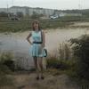 Лилия, 24, г.Славянка