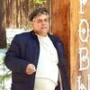 Вячеслав, 55, г.Колпашево