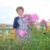 Валентина, 54, г.Вологда